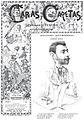 Portada Caras y Caretas n42. 3-5-1891.jpg