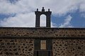 Portada del Museo Internacional de Arte Contemporáneo Castillo de San José.jpg