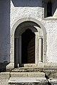 Portal sur do coro da igrexa de Anga.jpg