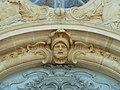 Porte des Gendarmes - 6 avenue de Paris - Versailles - Yvelines - France - Mérimée PA00087769 (2).jpg