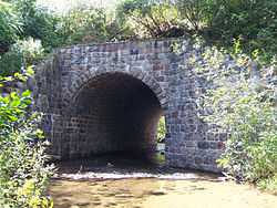 Porter Hollow Embankment and Culvert.jpg