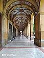 Portici Piazza Cavour.jpg