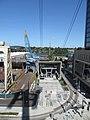 Portland Aerial Tram - Portland, Oregon (14636682503).jpg