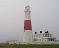 Portland Bill Lighthouse 2.jpg