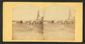 Portland lighthouse, from Robert N. Dennis collection of stereoscopic views.png