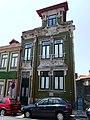 Porto, Home17.jpg