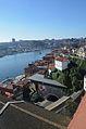 Porto, Portugal (31672033000).jpg