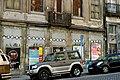 Porto 201108 110 (6281028403).jpg
