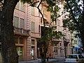 Porto Alegre (3882431173).jpg