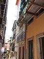 Porto centro (14211718759).jpg