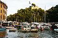 Portofino view 04.JPG
