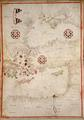 Portolan Atlas of the Mediterranean Sea, Western Europe, and the Northwest Coast of Africa WDL3200.pdf