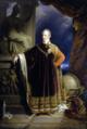 Porträt des Klemens von Metternich.png