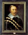 Porträtt på Karl IX från 1600-talet - Skoklosters slott - 30890.tif
