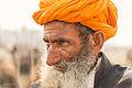 Portrait - Pushkar (11775211224).jpg