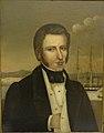 Portrait d'un armateur bordelais.jpg
