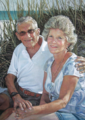 Portrait of Al and Jeanne Hardin.png