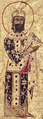 Portrait of Alexios I Komnenos from.png