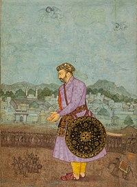 Portrait of Asaf Khan (cropped).jpg