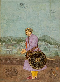 Portrait of Asaf Khan (cropped).jpg