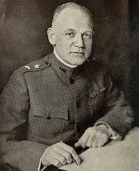 Portrait of Charles T. Menoher.jpg