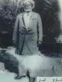 Portrait of Haji Farah Omar (Faarax Oomaar).png