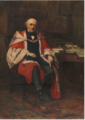 Portrait of Thomas W. Moffett.PNG