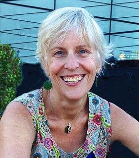 Vidyamala Burch Mindfulness teacher