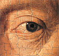 Portrait of a Man by Jan van Eyck (detail).jpg