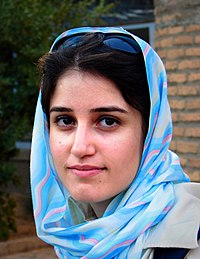 Portrait of a Persian lady in Iran, 10-08-2006.jpg