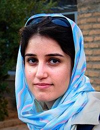 Картинки по запросу персы
