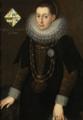 Portrait of a noble lady 1620.png