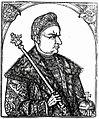 Portret Zygmunta I.jpg