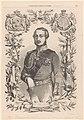 Portret van Albert, prins van Saksen-Coburg en Gotha, RP-P-2016-786.jpg