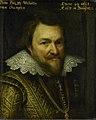 Portret van Philips Willem (1554-1618), prins van Oranje Rijksmuseum SK-A-517.jpeg