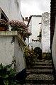 Portugal (10371290864).jpg