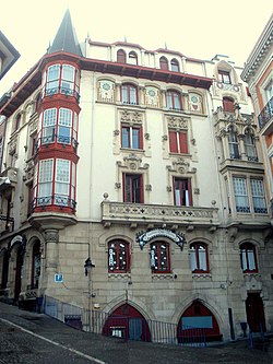 Portugalete - Casa de Elías López Bustamante 5.jpg