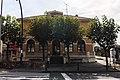 Portugalete - Kontsumo-Kooperatiba 705.jpg