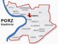 Porz Stadtteil Finkenberg.PNG