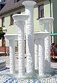 Porzellanbrunnen.jpg