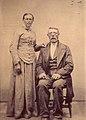 Possibly Johanna Truedsdotter & Anders Månsson.jpg