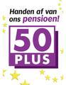 Poster50plus EU 2014 01.pdf
