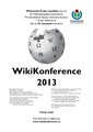 Poster of Wikiconference Prague 2013.pdf