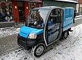 Postnord - (bil) -Ystad-2021.jpg
