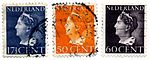 Postzegel NL nr338,344,345.jpg