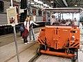 Posunovací vozík NITEQ-RRM 1500 - Flickr - suchosch (1).jpg
