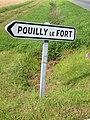 Pouilly-le-Fort-FR-77-panneau indicateur-a1.jpg