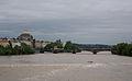 Povodně v Praze, 22.jpg