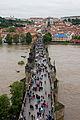 Povodně v Praze, 31.jpg