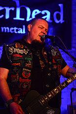 Powerhead – Rock im Kranhaus V 2015 07.jpg
